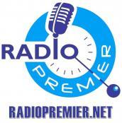 Premier Russian Radio