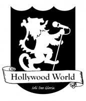 Hollywood World