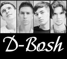 D-Bosh