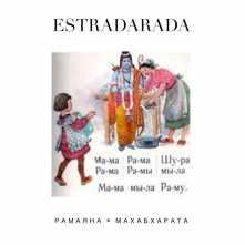 ESTRADARADA