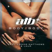 ATB feat.Conor Matthews & LAUR