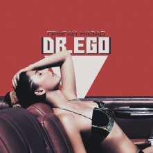Dr.EGO