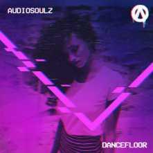 Audiosoulz