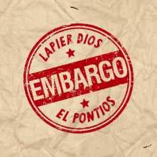 Lapier Dios & El Pontios