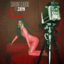Sabrina Claudio feat. Zayn